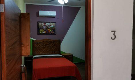 Amigos Suite