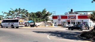 More Shops within 3 Minutes walk of Suites de Mita